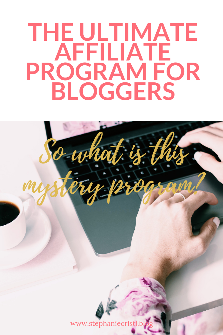 Whether you're a blogger, vlogger, or influencer, the Ultimate Bundles affiliate program is the top way to earn cash while being helpful to your viewers.